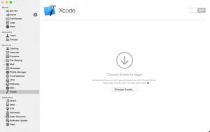 choose-xcode-480