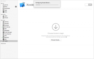 configuring-xcode-480