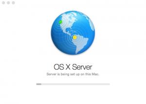 server-install-480