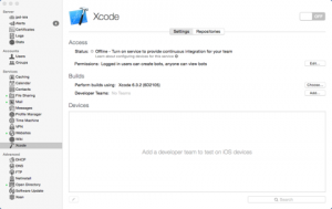 xcode-off-480